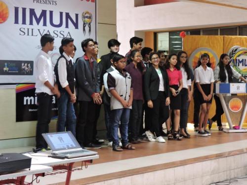 IIMUN_event_2