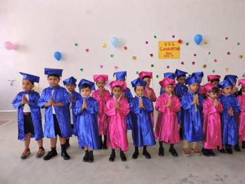 graduation_day_1