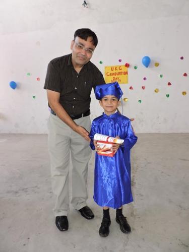 graduation_day_3