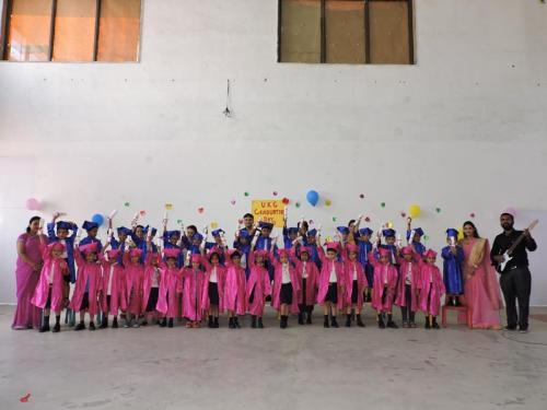 graduation_day_5